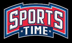 Sports Time NJ